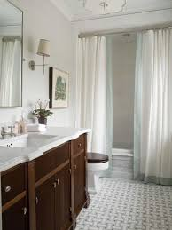 white bathrooms. Perfect White The Best White Bathrooms And R