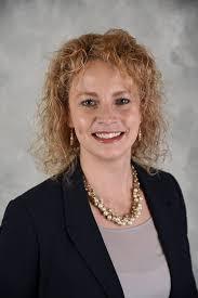 Sarah R. Johnson | Holifield & Janich, PLLC