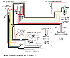 40 hp evinrude wiring diagram wiring diagram 40 hp johnson wiring harness diagram picture wiring diagram list 40 hp evinrude wiring diagram