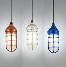marvelous outdoor hanging light fixtures at exterior fixture modern pendant lights