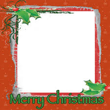free christmas cards to make my xmas cards create your christmas card online free christmas