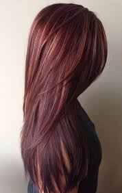 Hairstyle Color Gallery best 25 fall hair ideas fall hair colors fall 7693 by stevesalt.us