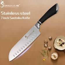 Promotion Couteaux De Cuisine Japonais Vente Couteaux De Cuisine
