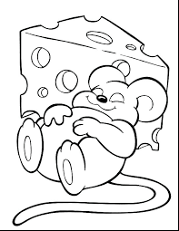 Coloring Pages Sports Teams Basketball Team Coloring Pages Sports