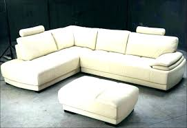 cuddler sectional sofa leather sectional with chaise sectional chaise sectional sectional reviews sectional sofa with chaise leather sectional clearance