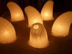 isamu noguchi lighting. Modren Lighting Isamu Noguchi  Lamps And Isamu Noguchi Lighting U