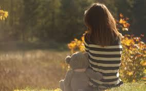 Image result for girl sad