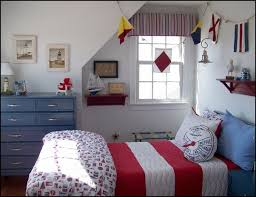nautical furniture decor. Well Suited Ideas Nautical Bedroom Beautiful Design Decorating Theme Bedrooms Furniture Decor O