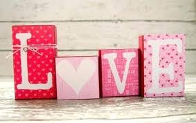 valentines ideas for the office. Valentines Day Decor Fun Pink Ideas For Office Party The