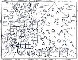 Always trying to find more things for them to do over the holiday break. Christmas Coloring Pages For Kids Adults 16 Free Printable Coloring Pages For The Holidays Fun With Dad 30seconds Dad