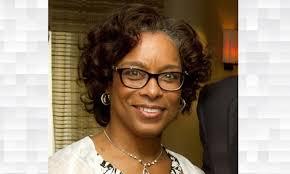 Judge Juliette Scales Named New Fulton Juvenile Court Chief Judge ...