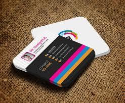 Mini Resume Business Card Templates Mini Square Business Card Psd