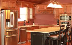 full size of cabinets kitchen with glaze finishes cabinet natural pecan maple finish sample doorrta rustic