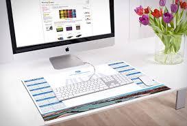 full size of interior design decorative desk pad clear desk protector large plastic desk pad