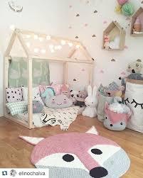 Incredible Fine Little Girl Bedroom Ideas Best 25 Toddler Girl Rooms Ideas  On Pinterest Girl Toddler