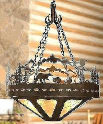 western style ceiling fans lovely rustic chandeliers lodge amp cabin lighting of with lights tags new chandeli