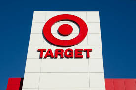 do you have a job interview at target coming up that s great we know that job interviews can be a little nerve wracking but by preparing as much as