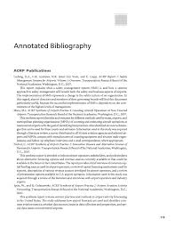 Annotated bibliography mla  The MLA Handbook addresses annotated  bibliographies in section   The annotated bibliography contains descriptive  or eva    AinMath