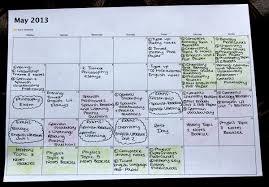how do i make a revision timetable how do i revise gcse revision timetable