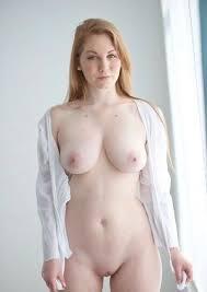 Free Shaved Pussy Pics Hot Shaved Vagina Porn At