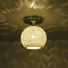 ceiling lights ceiling light fixture cover gorgeous bathroom bulb covers blank pictures drop pl