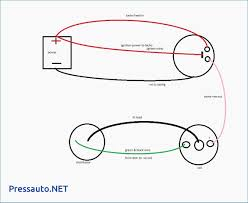 auto meter pro comp 2 wiring diagram wiring diagram database autometer tachometer wiring diagram
