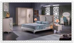 modern bedroom furniture 2016. Modern Bedroom Wardrobe 2016 Designs Custom   New Decoration Furniture 0