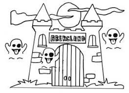 Nieuws Pagina 3 Halloween In De Abersland