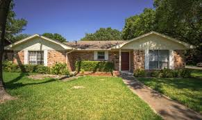 929 Oak Trl For Rent Desoto Tx Trulia Houses For Rent In Desoto Tx By Owner