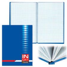 Товар категории «<b>Блокноты</b> в книжном переплете» – купить по ...