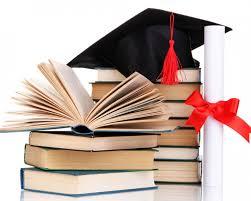 Оформление кандидатской диссертации по ГОСТу Оформление диссертации по ГОСТу