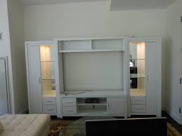 Choosing Your Living Room Cabinets Michalski Design - Livingroom cabinets