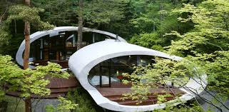 great architecture houses. Blog Great Architecture Houses S