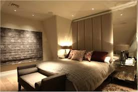 awesome modern bedroom light fixtures pictures rugoingmyway us bedroom
