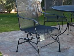 Sweet Mushroom Patio Set Tags Metal Patio Dining Sets Patio