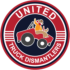 Used Parts for Trucks, Cars and SUV's - United Truck Dismantlers