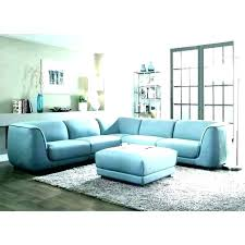 blue microfiber sofa blue sectional with chaise royal couch blue blue sectional couch dark blue leather