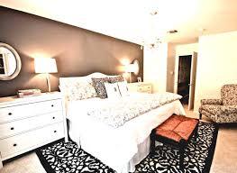 Love Bedroom Decor Adorable Love Room Decor Dousuke Small Bedroom Ideas For Couples