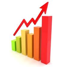 Stats recap April - Discombobulated Running