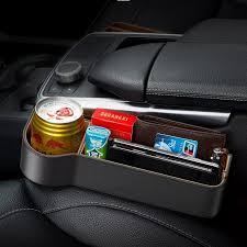 Автомобильный <b>органайзер Baseus Elegant Car</b> Storage Box ...