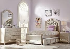 Sofia Vergara Furniture Collection Within Enchanting Sofia Vergara