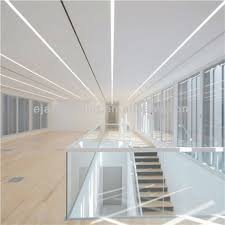 office pendant lighting. architectural fluorescent modern office pendant light fixtures lighting h