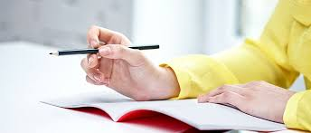Заказать отчет по практике недорого срочно онлайн в Симферополи заказать курсовую работу недорого онлайн услуги в симферополи
