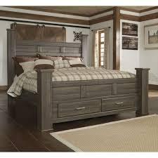 Ashley Furniture Lubbock 2017 Interior Design For Home Remodeling