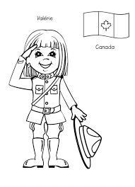 Small Picture Children Around The World Coloring Pages Coloring Page Love