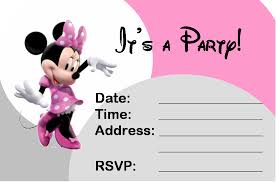 make your own birthday invitations free printable how to make invitation cards for birthday card making nice