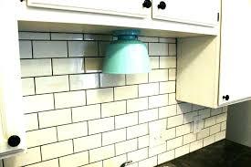 display cabinet lighting ideas. Display Cabinet Lighting Ideas Classic Phantom A  Led Uk N