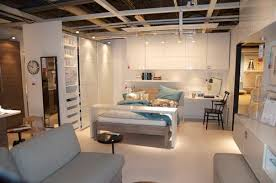 Convert Garage to Studio Apartment | We can convert your garage into a .
