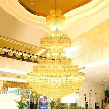 best of gold crystal chandelier or big gold crystal chandelier modern chandeliers lights fixture led lamps new gold crystal chandelier