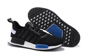 adidas shoes nmd womens black. adidas originals nmd r1 runner boost womens (salmon / white shoes nmd black s